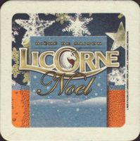 Beer coaster coasters/saverne-20-small.jpg