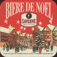 Beer coaster coasters/saverne-26-small.jpg