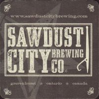 Beer coaster sawdust-city-1-zadek-small