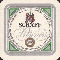 Bierdeckelschaff-1-small