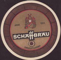 Bierdeckelschaff-10-small
