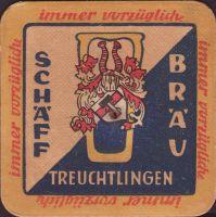 Bierdeckelschaff-3-small