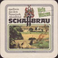 Bierdeckelschaff-5-small
