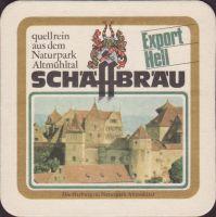 Bierdeckelschaff-6-small