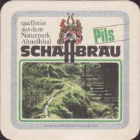 Bierdeckelschaff-7-small