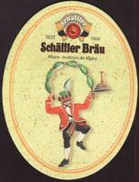 Bierdeckelschaffler-2-zadek-small