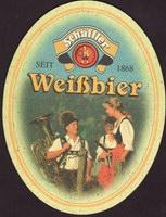 Bierdeckelschaffler-3-small