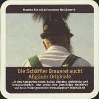 Bierdeckelschaffler-4-zadek-small