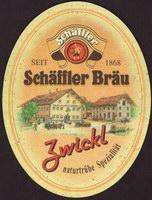 Bierdeckelschaffler-5-small
