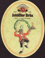 Bierdeckelschaffler-5-zadek-small