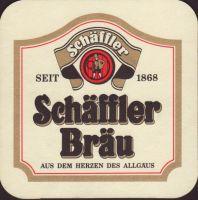 Bierdeckelschaffler-6-oboje-small
