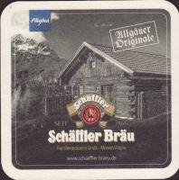 Bierdeckelschaffler-8-small