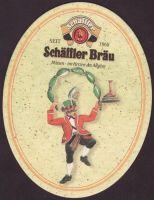 Bierdeckelschaffler-9-zadek-small