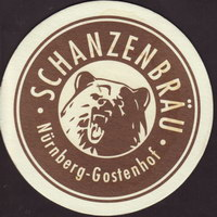 Pivní tácek schanzenbrau-gastro-1-small