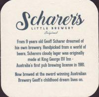 Pivní tácek scharers-1-zadek-small