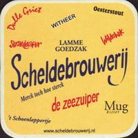 Pivní tácek schelde-brouwerij-1-small