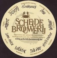 Beer coaster schelde-brouwerij-4-small
