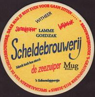Beer coaster schelde-brouwerij-5-small