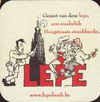 Beer coaster schelde-brouwerij-7-small