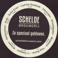 Beer coaster schelde-brouwerij-8-small