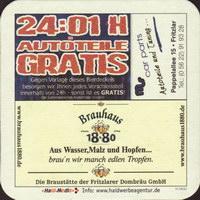 Pivní tácek schenke-1880-2-zadek-small
