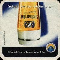 Pivní tácek scherdel-10-small