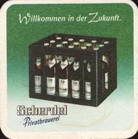 Pivní tácek scherdel-11-small