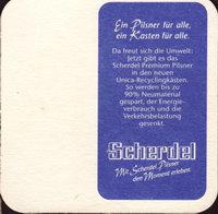Pivní tácek scherdel-11-zadek-small