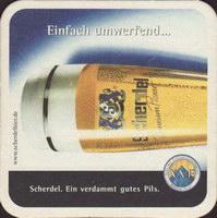 Pivní tácek scherdel-13-small