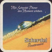 Pivní tácek scherdel-14-small