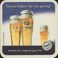 Pivní tácek scherdel-16-zadek-small