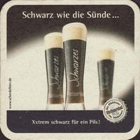 Pivní tácek scherdel-17-zadek-small