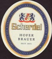 Pivní tácek scherdel-19-small