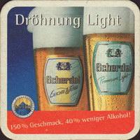 Pivní tácek scherdel-20-small