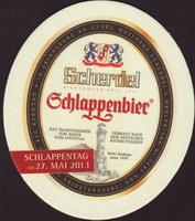 Pivní tácek scherdel-24-small