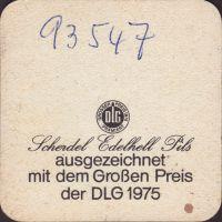 Pivní tácek scherdel-29-zadek-small