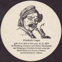 Pivní tácek scherdel-31-zadek-small