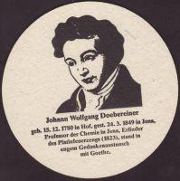 Pivní tácek scherdel-32-zadek-small