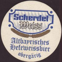 Pivní tácek scherdel-36-small