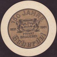 Pivní tácek scherdel-38-small