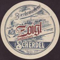 Pivní tácek scherdel-39-small