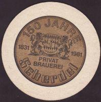 Pivní tácek scherdel-43-small