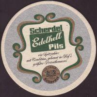 Pivní tácek scherdel-44-small