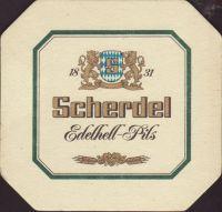 Pivní tácek scherdel-5-small