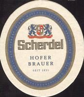 Pivní tácek scherdel-6