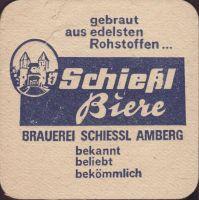 Beer coaster schiessl-1-small