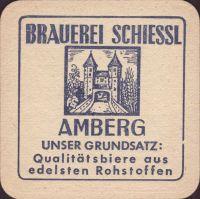 Beer coaster schiessl-2-small