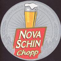 Pivní tácek schincariol-1