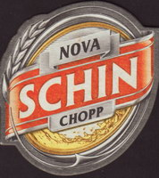 Beer coaster schincariol-10-small