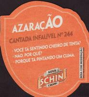 Pivní tácek schincariol-10-zadek-small